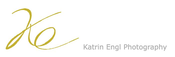 Katrin Engl