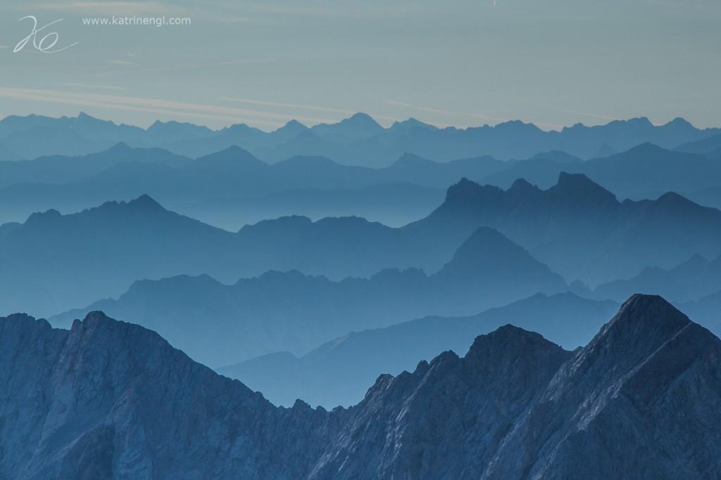 Zugspitze-1024x683.jpg