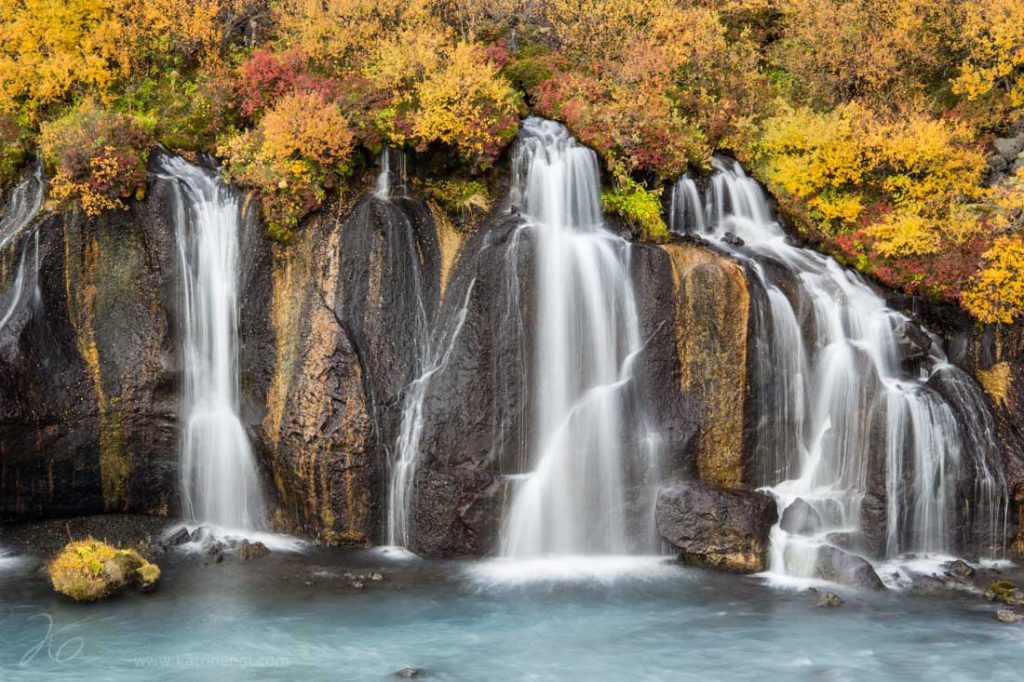 Autumn-in-Iceland-7-1024x682.jpg