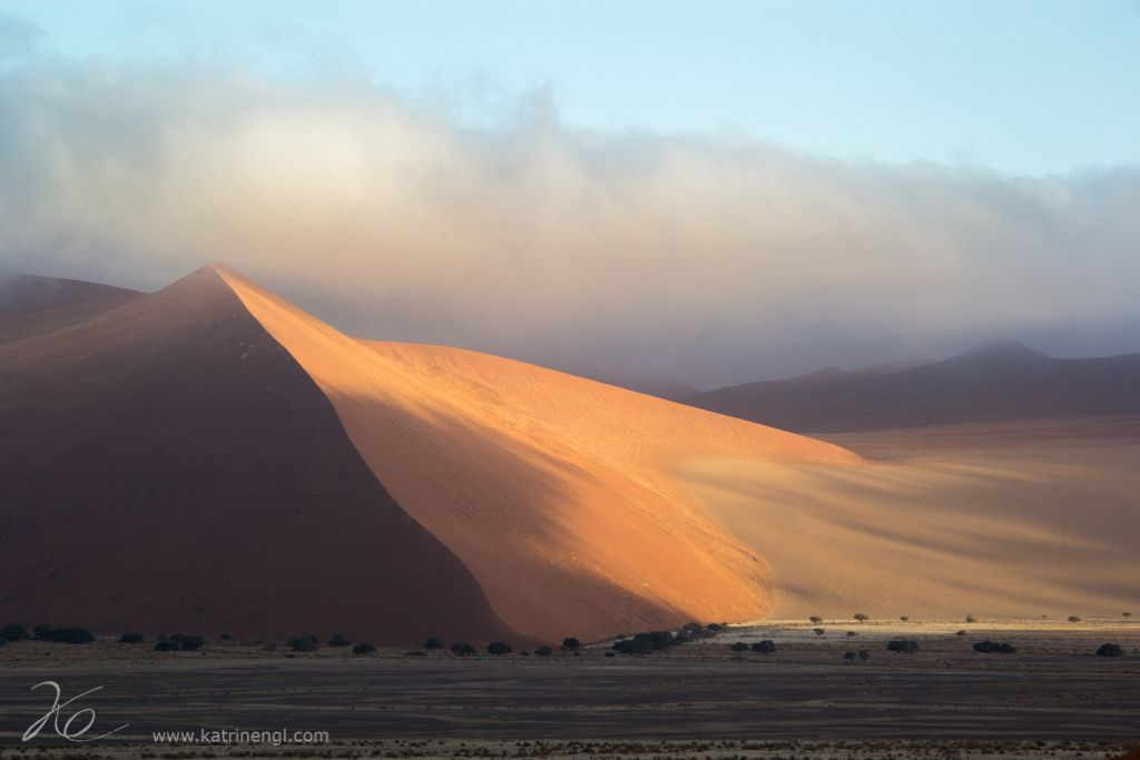 namibia view from dune 45.jpg