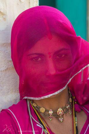 indian_woman_portrait