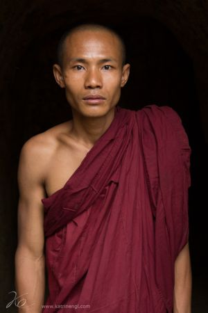 monk_portrait
