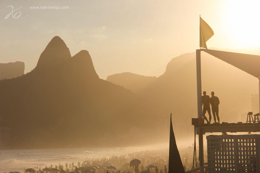 brazil-6.jpg