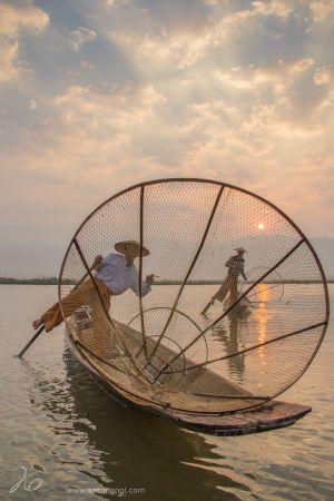 inle_lake_myanmar