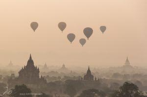 myanmar_balloons