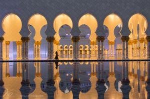abu_dhabi_mosque