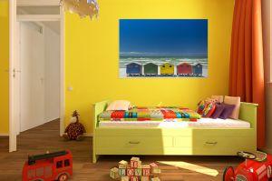 Kidsroom-Beachhouses.jpg