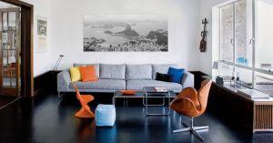 livingroom-rio-blackandwhite.jpg