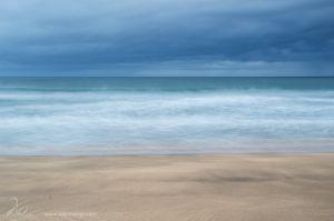iceland_beach