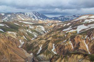 iceland_landscape