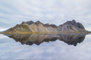 iceland_stokksnes_reflection