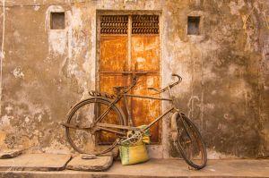 indian_bike