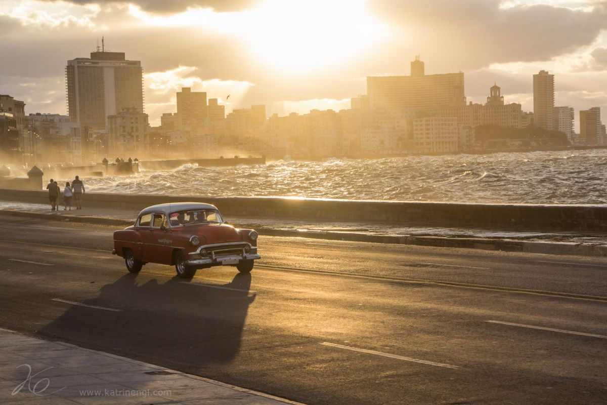 Malecon-sunset.jpg