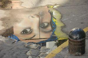 Valparaiso-2.jpg