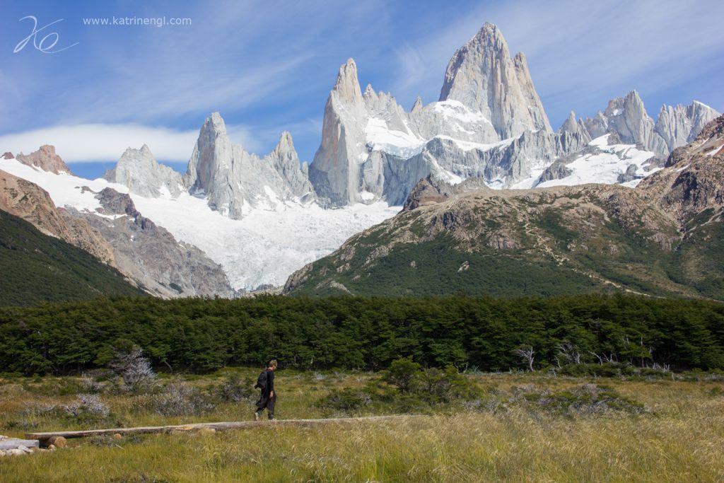 Argentina-5.jpg